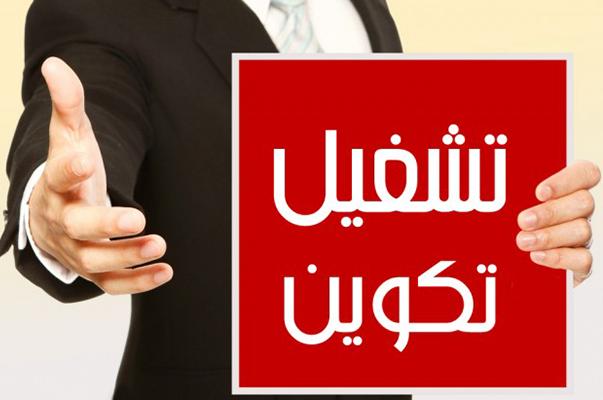 http://orientini.com/uploads/formation_emploi_projet_economie_sociale.png
