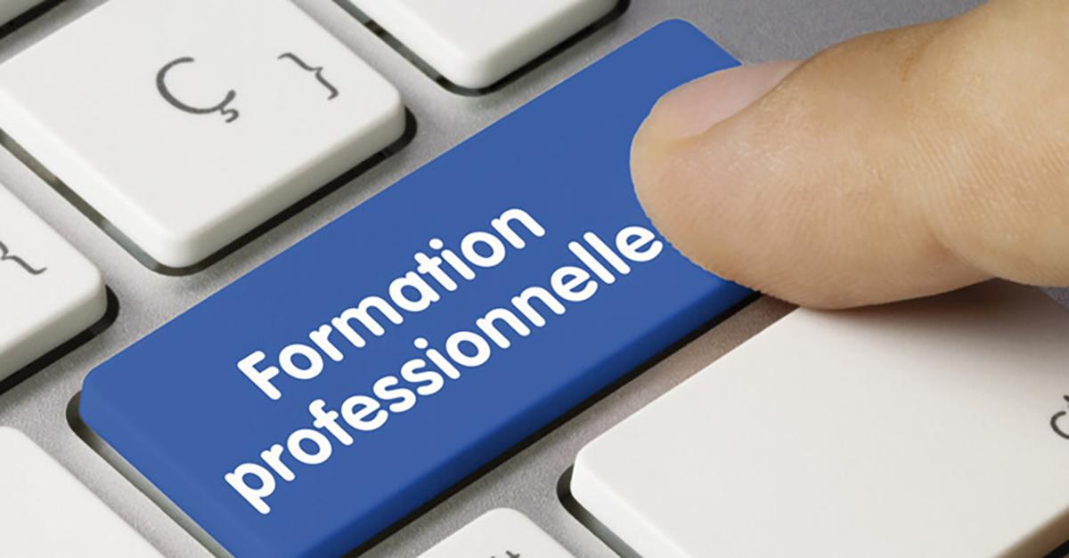 http://orientini.com/uploads/formation_professionnelle_tunisie_bts_btp_cap.png