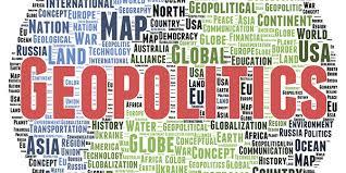 http://orientini.com/uploads/geopolitics_licence.jpeg