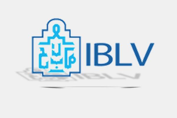 http://orientini.com/uploads/institut_bourgiba_des_languues_Vivantes.png