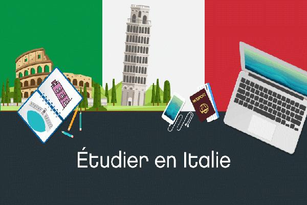 http://orientini.com/uploads/italie_etude_2019.png