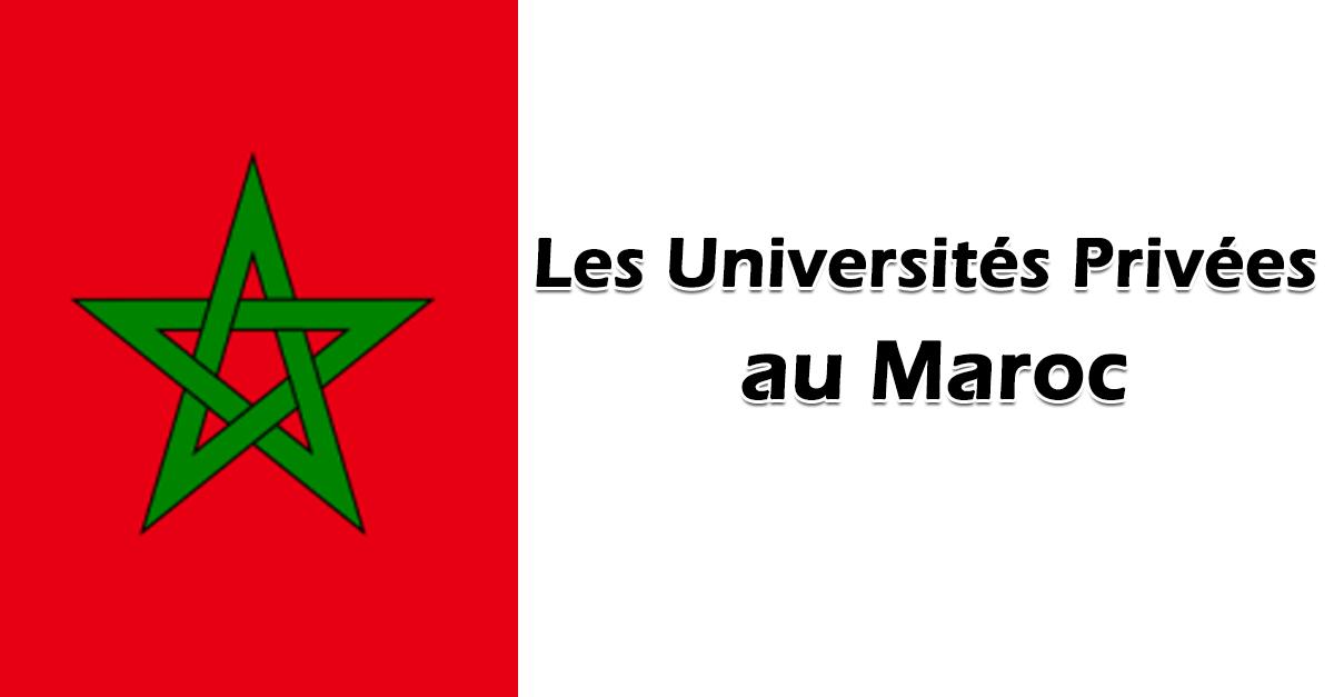 http://orientini.com/uploads/les_universites_privees_au_maroc.png