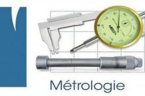 http://orientini.com/uploads/metrologie_auto.png