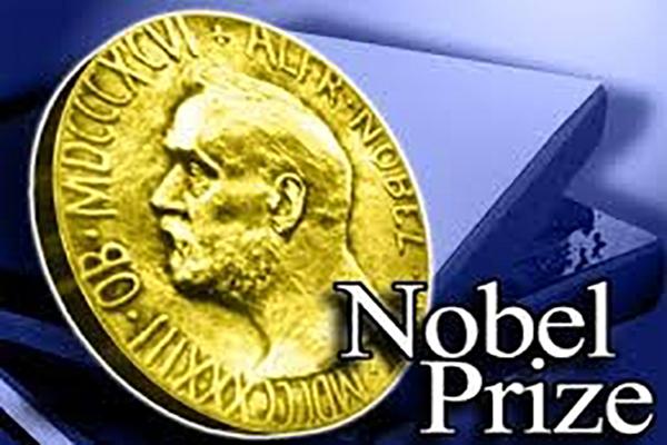 http://orientini.com/uploads/nobel_prix.png