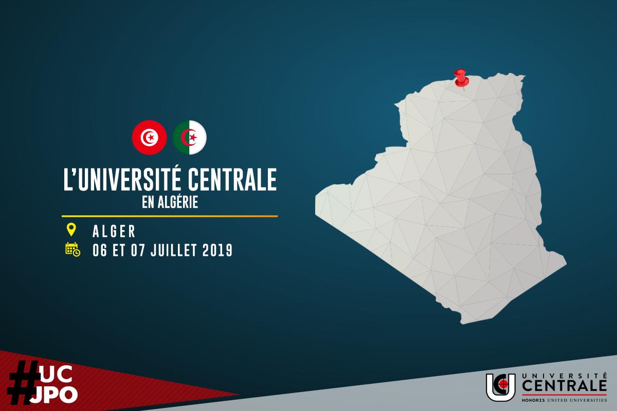 http://orientini.com/uploads/orientation_algerie.png