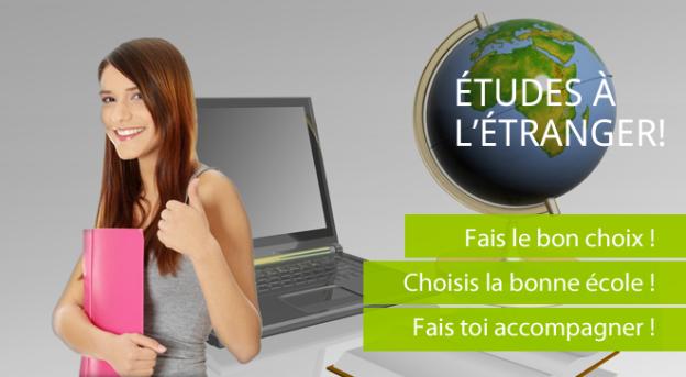 http://orientini.com/uploads/orientation_universitaire_etude_a_l_etranger.png