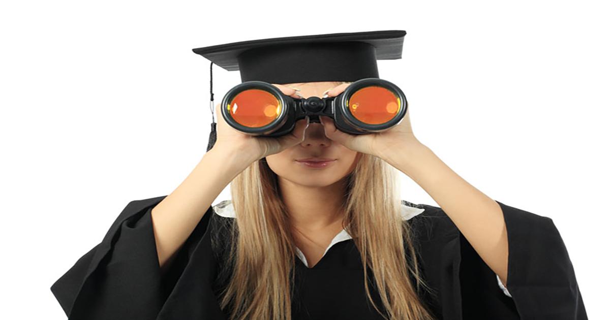 http://orientini.com/uploads/orientation_universitaire_tunisie_chercher_emploi.png