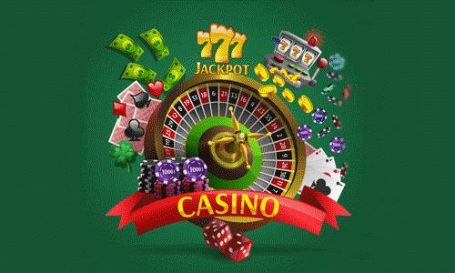 http://orientini.com/uploads/orientini.com_casino_conditions_règles_2018_2019_2020.png