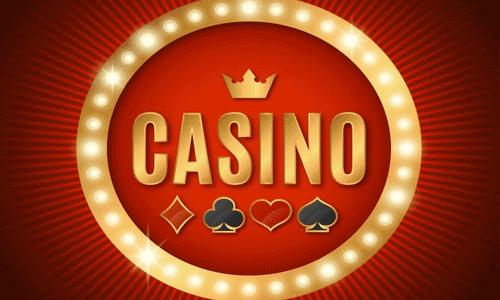 http://orientini.com/uploads/orientini.com_casino_conditions_règles_2018_2020.png
