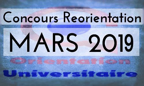 http://orientini.com/uploads/orientini.com_concours-réo_mars_2019_tunisie.png