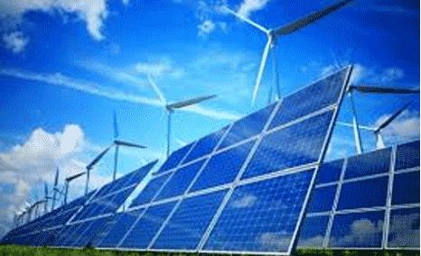 http://orientini.com/uploads/orientini.com_energie_renouvelable_2018_2019_2020.png