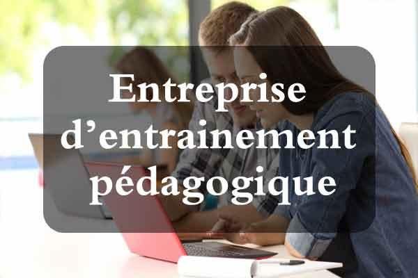http://orientini.com/uploads/orientini.com_entreprise_entrainement_pedagogique_imset_2019.jpg