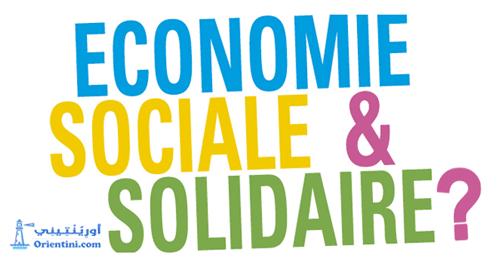 http://orientini.com/uploads/orientini.com_information_economie_sociale_solidaire_questions_details.png