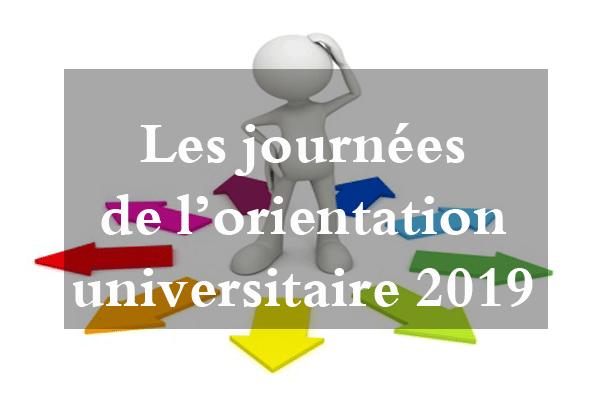 http://orientini.com/uploads/orientini.com_journee_orientation_univ_2019.png