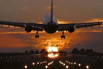 http://orientini.com/uploads/orientini_formation_aviation_2018.png