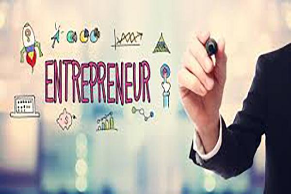 http://orientini.com/uploads/programme_entrepreneurs_mairie.png