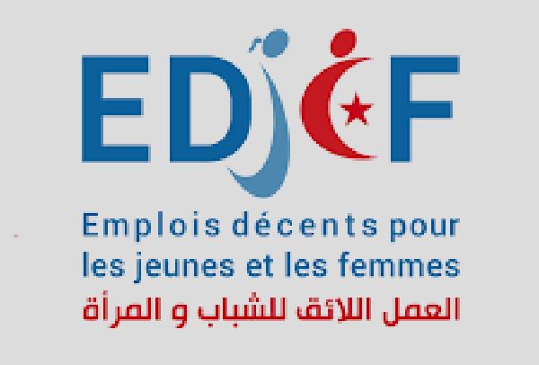 http://orientini.com/uploads/projet_EDJF_2018_2020.png