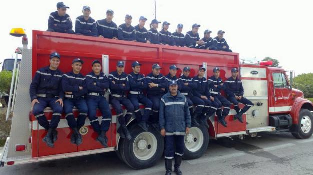 http://orientini.com/uploads/protection_civile_tunisie.png