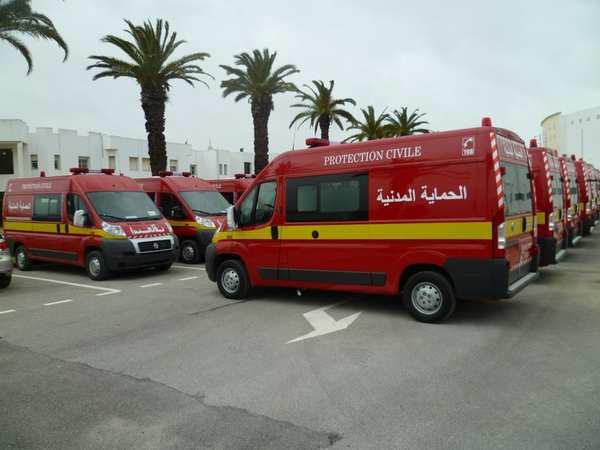 http://orientini.com/uploads/protection_civile_tunisie_concours.jpg