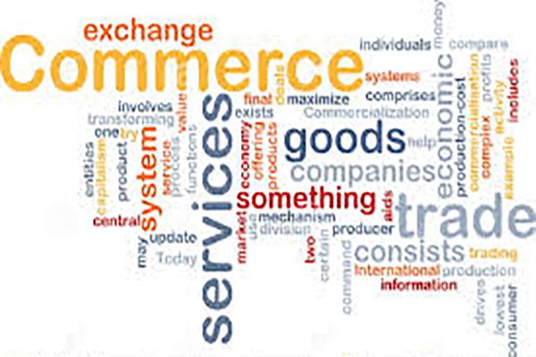 http://orientini.com/uploads/renouvellement_commerce.png