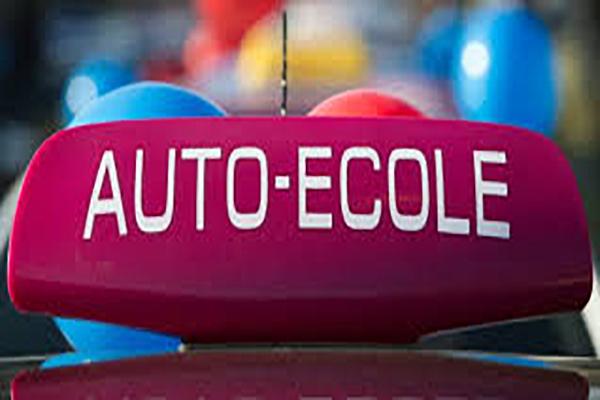 http://orientini.com/uploads/responsable_auto_ecole_2019.png