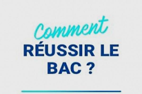 http://orientini.com/uploads/reussir_bac.png