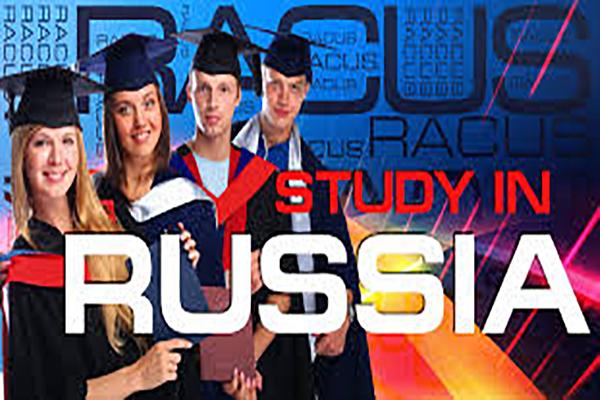 http://orientini.com/uploads/russia_bourse.png