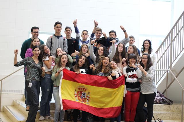 http://orientini.com/uploads/spanish_univer_orientini.com.jpg