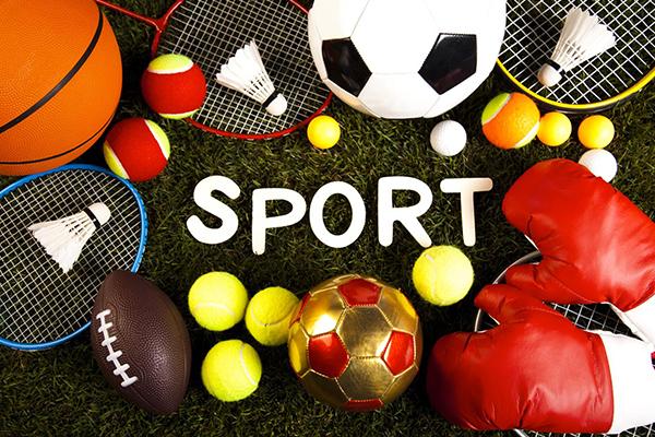 http://orientini.com/uploads/sport.jpg