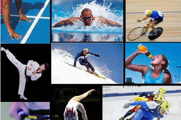 http://orientini.com/uploads/sport_indiv_orientation.png