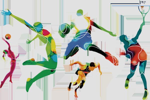 http://orientini.com/uploads/sport_scolaire_2019.png