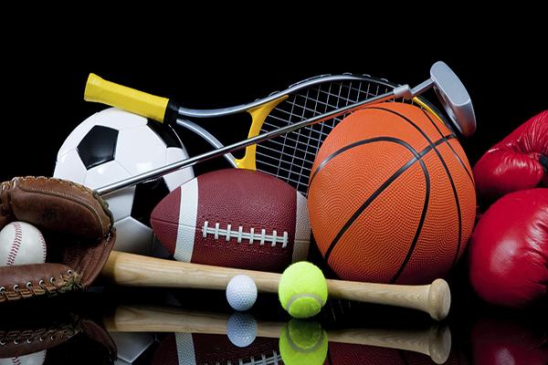 http://orientini.com/uploads/sport_sport.png