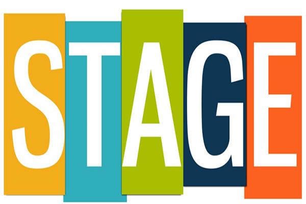 http://orientini.com/uploads/stage_aucranie.png
