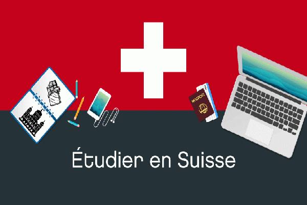http://orientini.com/uploads/suisse_bourse_master.png