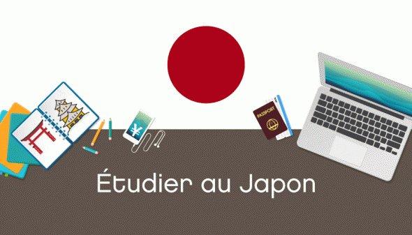 http://orientini.com/uploads/systeme_d_etudes_au_japon.jpg