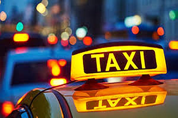 http://orientini.com/uploads/taxi_critere.png