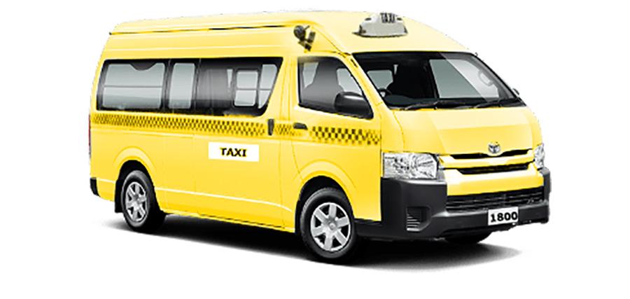 http://orientini.com/uploads/taxi_maxi_2018.jpg