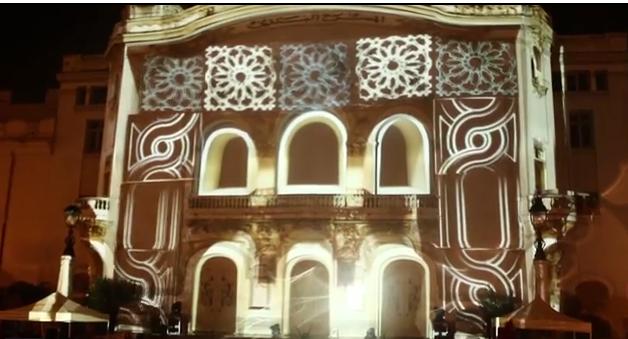 http://orientini.com/uploads/theatre_tunis_orientini.png