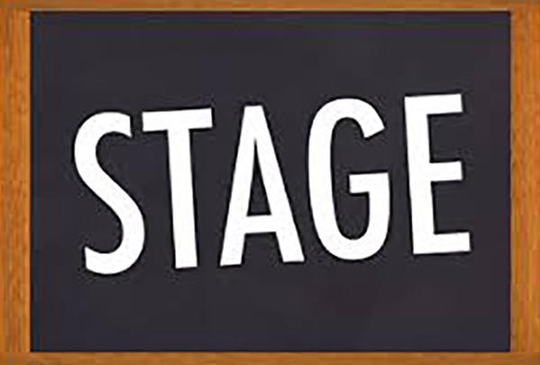 http://orientini.com/uploads/turc_stage.png