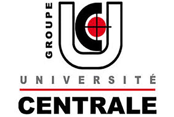 ما هي الجامعة المركزية الخاصة ؟