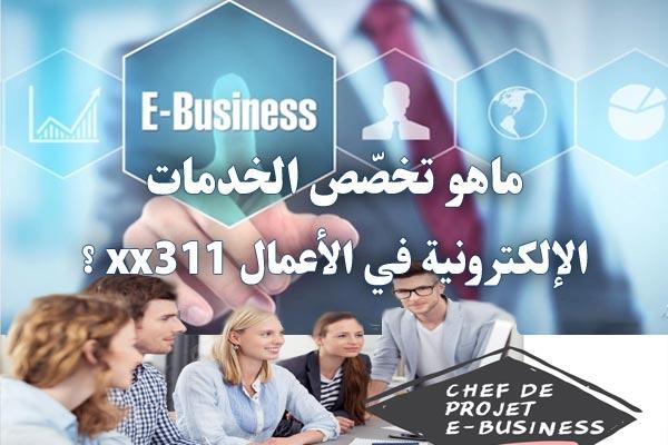 https://orientini.com/uploads/41311_informatique_de_gestion_ebusiness_311.jpg
