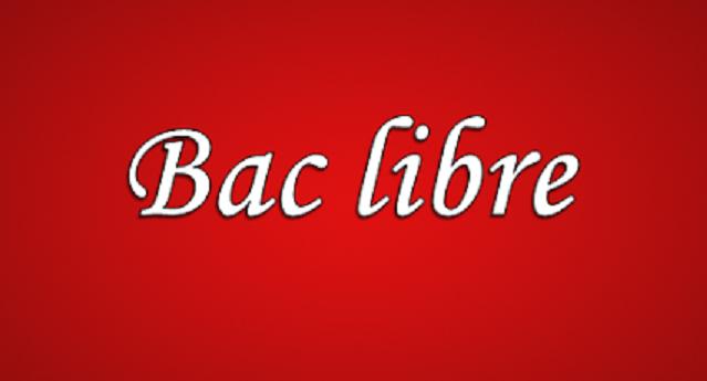https://orientini.com/uploads/Bac-libre.png