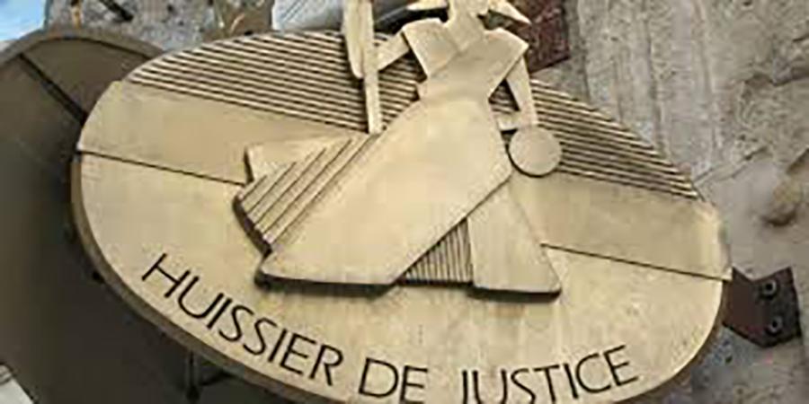 https://orientini.com/uploads/Huissiere_justice.png