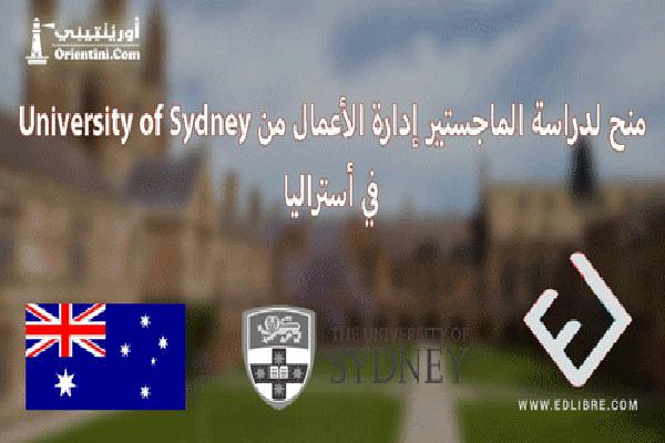 https://orientini.com/uploads/Orientini.com_Australia_2019.png