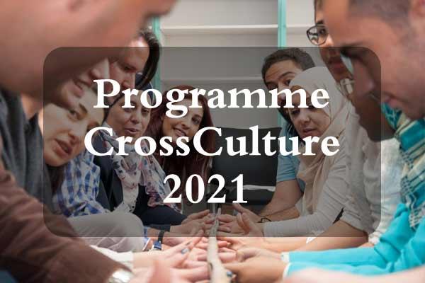 https://orientini.com/uploads/Orientini.com_Programme_CrossCulture_2021.jpg