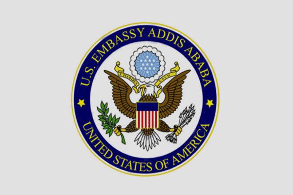 https://orientini.com/uploads/Orientini.com_ambassade_usa_2018.png