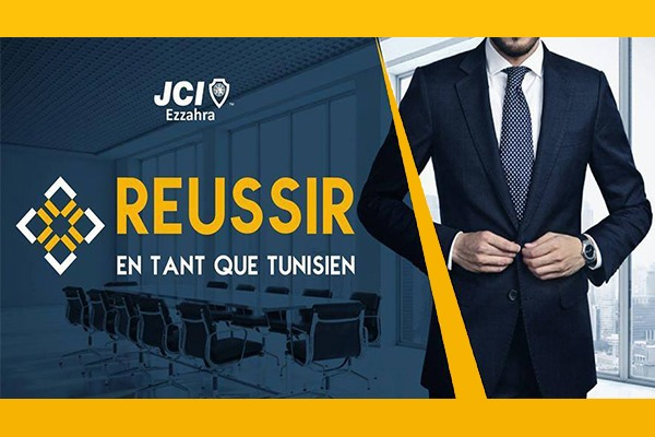https://orientini.com/uploads/Orientini.com_evenement_jci_ezzahra_2019.jpg