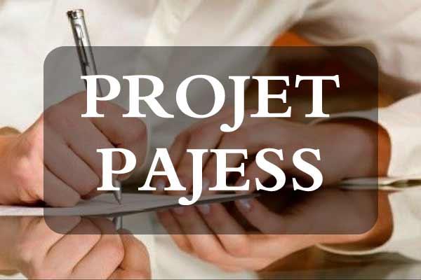 https://orientini.com/uploads/Orientini.com_projet_pajess_2020.jpg