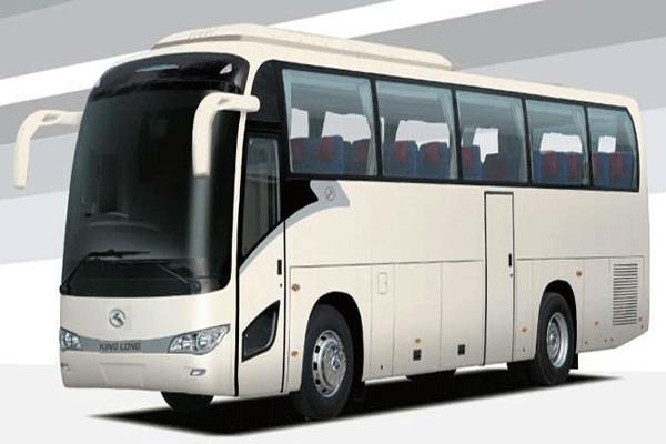 https://orientini.com/uploads/Orientini.com_ransport_Bus_2018.png