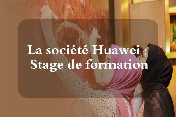 https://orientini.com/uploads/Orientini.com_stage_huwawei_2020.jpg